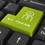 Bartending Jobs online.